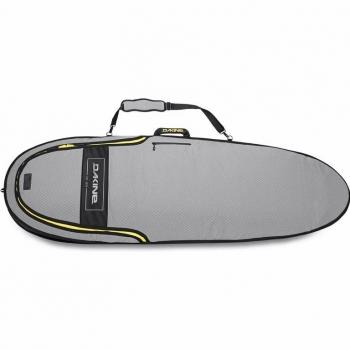 MISSION SURFBOARD BAG...