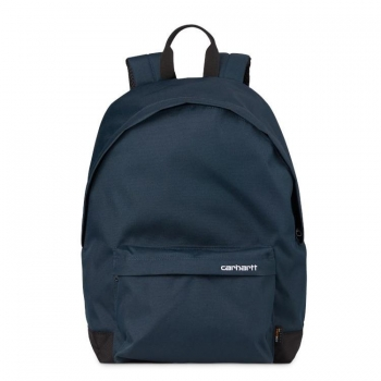 PAYTON BACKPACK AZUL