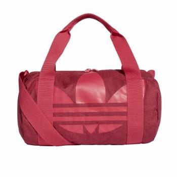 AC SHOULDER BAG ROSA