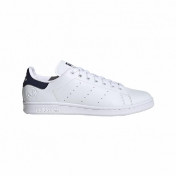 STAN SMITH VEGAN BLANCO