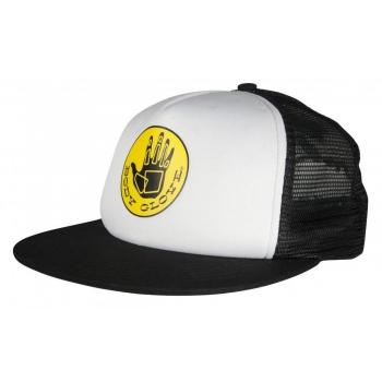 CAP ORIGINAL TRUCK NEGRO