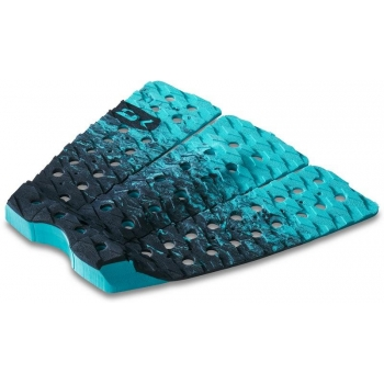 LAUNCH SURF TRACTION PAD AZUL