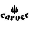 Manufacturer - CARVER